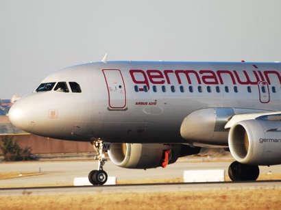 Глава правления Lufthansa: катастрофа А320 спровоцирована намеренно