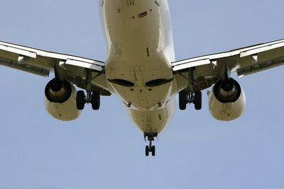 70 рейсов отменено в аэропорту Хиросимы после инцидента с бортом Asiana Airlines