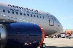 Детский дорожный набор Аэрофлота признан лучшим по версии премии Travel Plus Airline Amenity Bag Awards