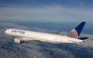 ФБР предупредило авиакомпании о возможных атаках хакеров против самолетов