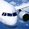 """""""Икар"""" отложил начало полетов из регионов в Крым на месяц из-за низкого спроса"""