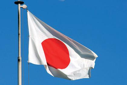 Япония увеличила возрастной лимит для пилотов коммерческих рейсов