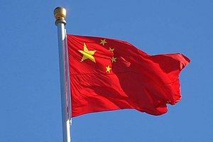 Летный состав гражданской авиации Китая с 2010 года налетал без аварий свыше 30 млн часов