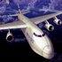 """Самолет С919 будет оснащен """"самым мощным мозгом"""""""