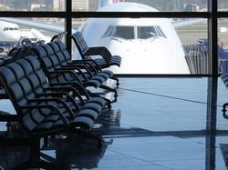 Аэропорты Московского авиационного узла в период майских праздников обслужили более 845 тыс пассажиров