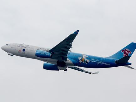 Крупнейшие китайские авиакомпании вышли на прибыль