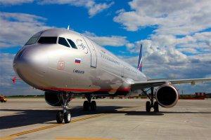 Минтранс предложил компенсировать проценты по кредитам авиакомпаниям РФ