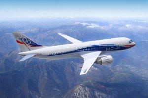 Приоритетные проекты авиаотрасли получат 27 млрд руб