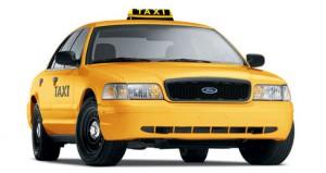 taxi.9485942