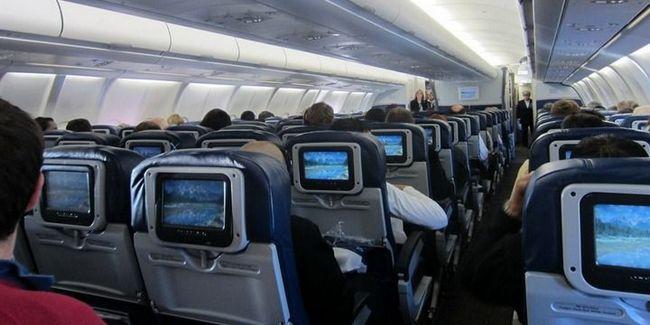Добро пожаловать на рейс! 5 причин, почему к Вам это может не относиться