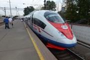 Продажа билетов на поезда Москва - Петербург вновь ведется за 60 суток