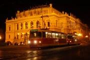 Прага // Travel.ru