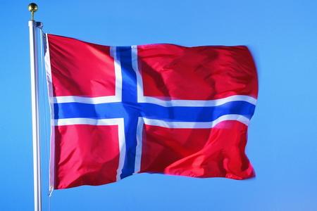 Группа Avinor переводит 46 аэропортов в Норвегии на облачную платформу Amadeus
