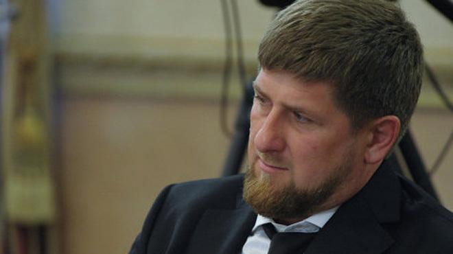 Кадыров заявил, что вступившим в ИГИЛ чеченцам нет пути на родину