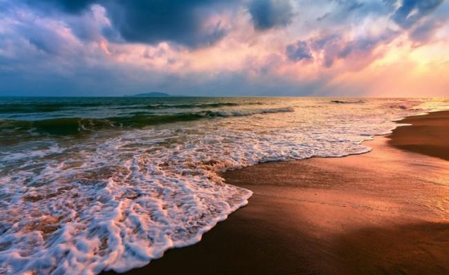 Отправиться на море без визы? Легко и просто, а главное быстро. Какие страны ждут гостей без оформления лишних бумаг рассказано в статье ниже.