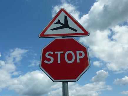 Самолеты А330 защитили от выкатывания с взлетно-посадочной полосы