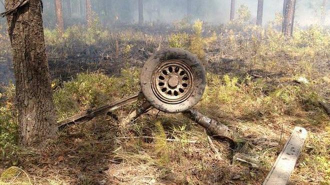 LifeNews вспомнил громкие катастрофы, похожие на Истринскую трагедию
