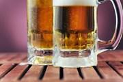 А самое дорогое пиво - в Женеве. // WStudio 1334, shutterstock