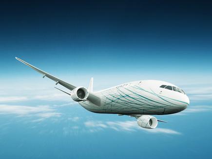 """Самолет """"Фрегат Экоджет"""" сертифицируют сразу по европейским стандартам"""