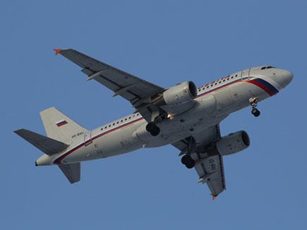 Аэрофлот объединит дочерние авиакомпании Россия, Донавиа и OrenAir