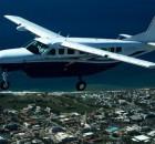 Cessna 208 Grand Caravan EX :: Textron Aviation
