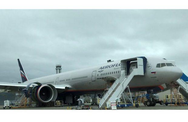 Aeroflot 777 FN MSN 65310 1 1536x586 1