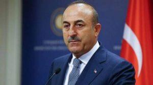 Турция не видит политической подоплёки в закрытии авиасообщения Россией