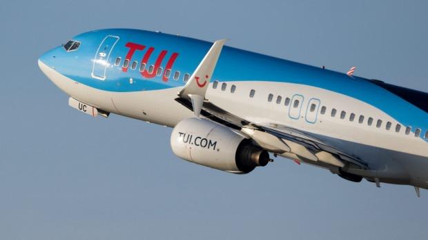 Как авиакомпании рассчитывают вес пассажиров?Ошибка авиакомпании Tui могла привести к авиакатастрофе