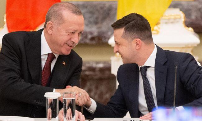 Большинство россиян предпочитают отдыхать в Турции не смотря на ограничения