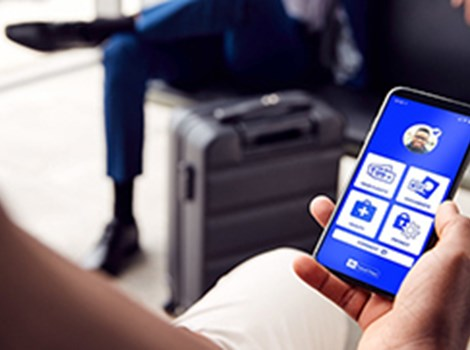 В Международной ассоциации воздушного транспорта осуждают спекуляцию с COVID-19