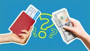 Как вернуть деньги за путевки в Турцию и Танзанию